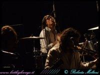 image afterhourstrezzo-sulladda_live-club-06-10-10-jpg
