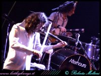 image afterhourstrezzo-sulladda_live-club-06-10-11-jpg