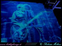 image afterhourstrezzo-sulladda_live-club-06-10-12-jpg