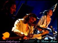 image afterhourstrezzo-sulladda_live-club-06-10-13-jpg
