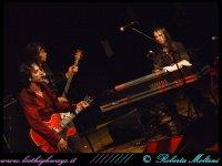 image afterhourstrezzo-sulladda_live-club-06-10-14-jpg