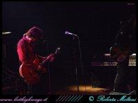 image afterhourstrezzo-sulladda_live-club-06-10-15-jpg