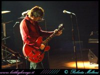 image afterhourstrezzo-sulladda_live-club-06-10-16-jpg