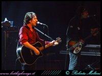 image afterhourstrezzo-sulladda_live-club-06-10-17-jpg