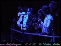 image afterhourstrezzo-sulladda_live-club-06-10-18-jpg