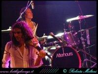 image afterhourstrezzo-sulladda_live-club-06-10-19-jpg