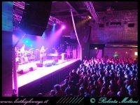 image afterhourstrezzo-sulladda_live-club-06-10-2-jpg