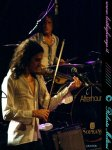 image afterhourstrezzo-sulladda_live-club-06-10-21-jpg