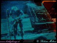 image afterhourstrezzo-sulladda_live-club-06-10-22-jpg