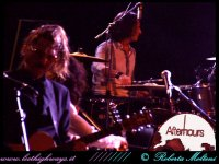 image afterhourstrezzo-sulladda_live-club-06-10-23-jpg