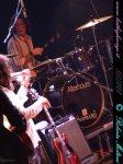 image afterhourstrezzo-sulladda_live-club-06-10-24-jpg