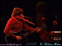 Afterhours @ Trezzo sull' Adda Live Club 06-07