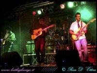 Atellana Festival 07