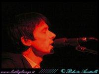 image brett-anderson-tour-2007rainbow-club-mi-06-12-07-10-jpg
