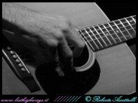 image brett-anderson-tour-2007rainbow-club-mi-06-12-07-2-jpg