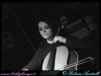 image brett-anderson-tour-2007rainbow-club-mi-06-12-07-5-jpg