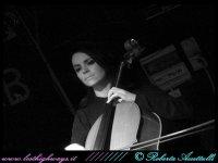 image brett-anderson-tour-2007rainbow-club-mi-06-12-07-6-jpg