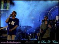 image eggscornettofreemusic_trl_napoli-25-06-2007-7-jpg