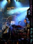 Eggs @ Cornetto Free Music Tr (NA) 25-06-07