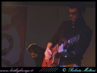 image chitarra-pertubata-jpg