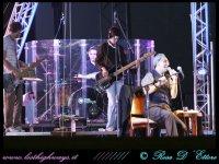 Neapolis Festival  07