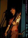 Pitch @ Mutiny RisingRepublic (NA)  03-11-07