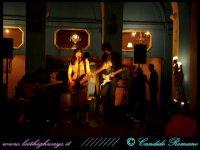 image pitchmutiny-risingrepublic-napoli-03-11-21-jpg