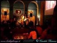 image pitchmutiny-risingrepublic-napoli-03-11-22-jpg