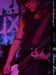 image spazio-aurora-musicultura-2007-12-jpg