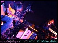 image spazio-aurora-musicultura-2007-13-jpg