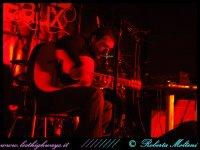image spazio-aurora-musicultura-2007-14-jpg