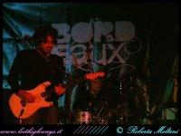 image spazio-aurora-musicultura-2007-16-jpg