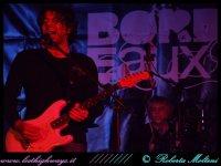 image spazio-aurora-musicultura-2007-17-jpg