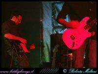 image spazio-aurora-musicultura-2007-20-jpg