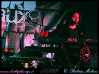 image spazio-aurora-musicultura-2007-22-jpg