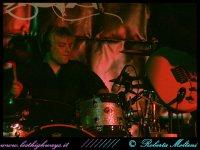 image spazio-aurora-musicultura-2007-23-jpg