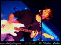 image spazio-aurora-musicultura-2007-24-jpg