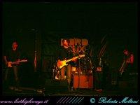Spazio Aurora Musicultura 07