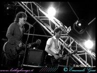 Afterhours @ Castello della Giovannina Cento(FE) 17-07-08