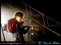 Afterhours @ Palasharp (Mi) 23-05-2008