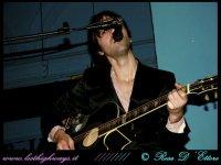 Amor Fou @ MutinyRepublic-Na  03-01-08