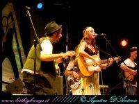 Lii Baba et les 40 Rumeurs @ AF 07-09-08