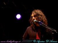 Lombroso @ AF 06-07-08