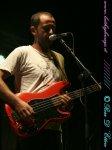 Atellana Festival 2008