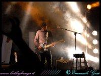image bluvertigoboscoalbergati_mo_08_-22-jpg