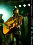 Cristina Dona'- La Quinta Stagione Tour 2008