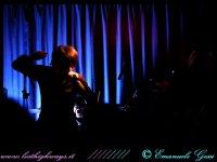 IlTeatro Degl iOrror i@ Arti vive Festival-Dude,Soliera (MO) 06-06-08