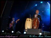 Elio e le storie tese - Live 2008