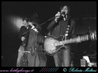 Giuliano Dottori @ Magnolia (MI) 12-03-08