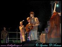 Gnut @ Mamamu Rock Fest (NA) 13-06-08